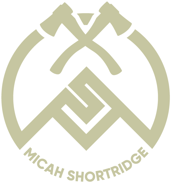 Micah Shortridge