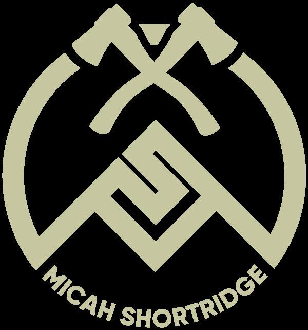Micah Shortridge